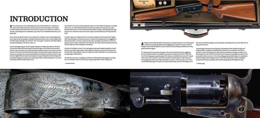GUN_pages6-7Intro.jpg
