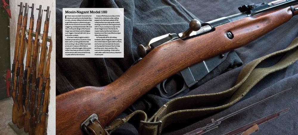 GUN_pages28-29 MN.jpg