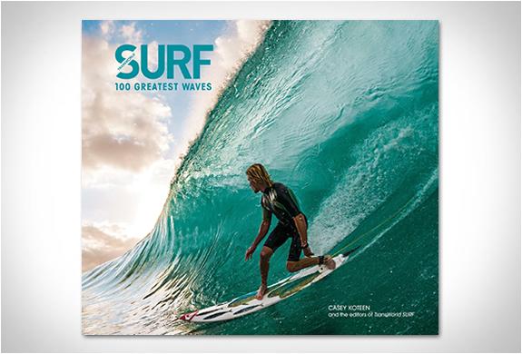 surf-100-greatest-waves.jpg