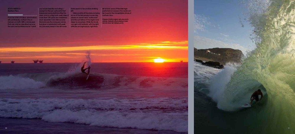 SURFpages1-216APRIL9-46.jpg