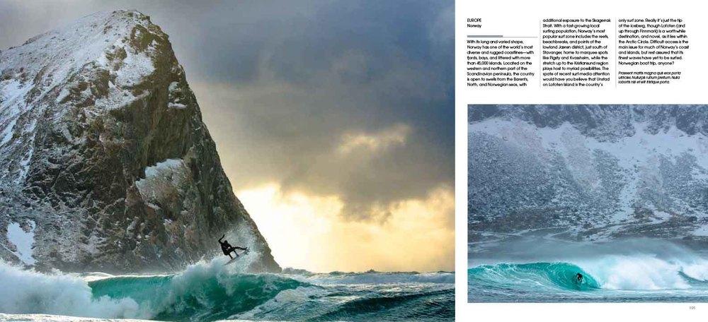 SURFpages1-216APRIL9-53.jpg