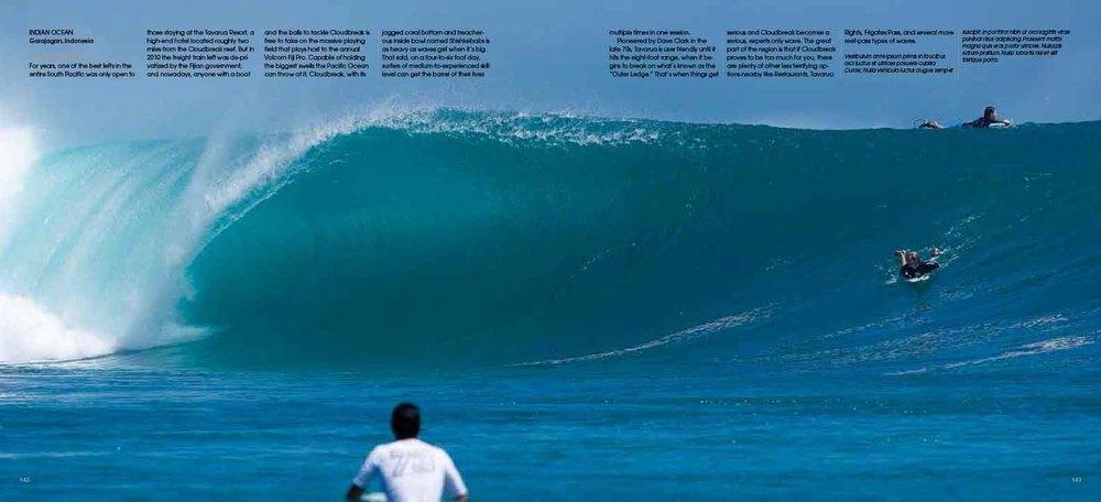 SURFpages1-216APRIL9-72.jpg