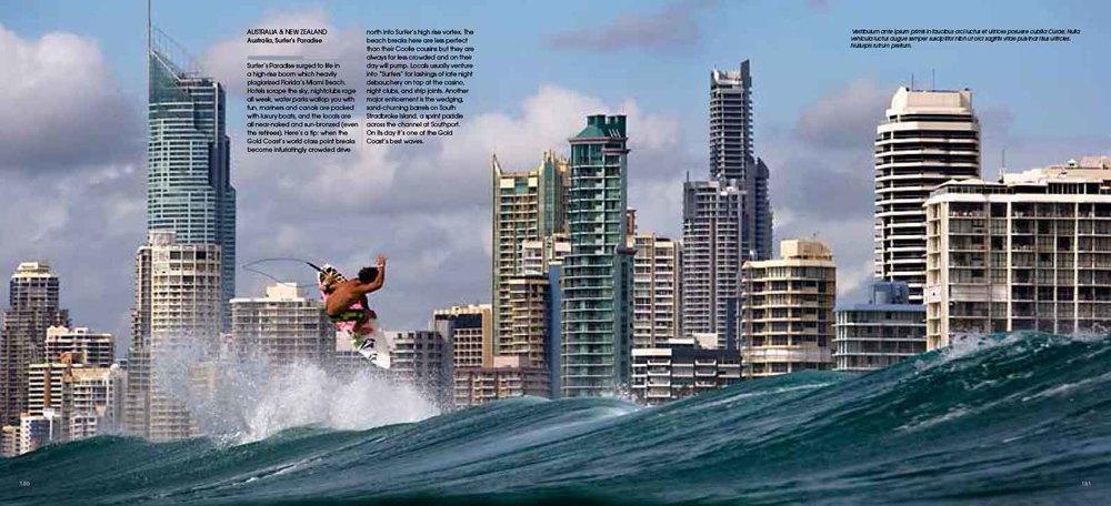 SURFpages1-216APRIL9-91.jpg