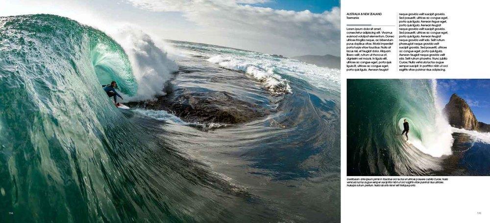 SURFpages1-216APRIL9-98.jpg