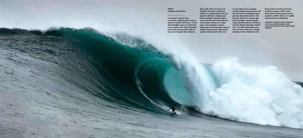 SURFpages1-216APRIL9-104.jpg