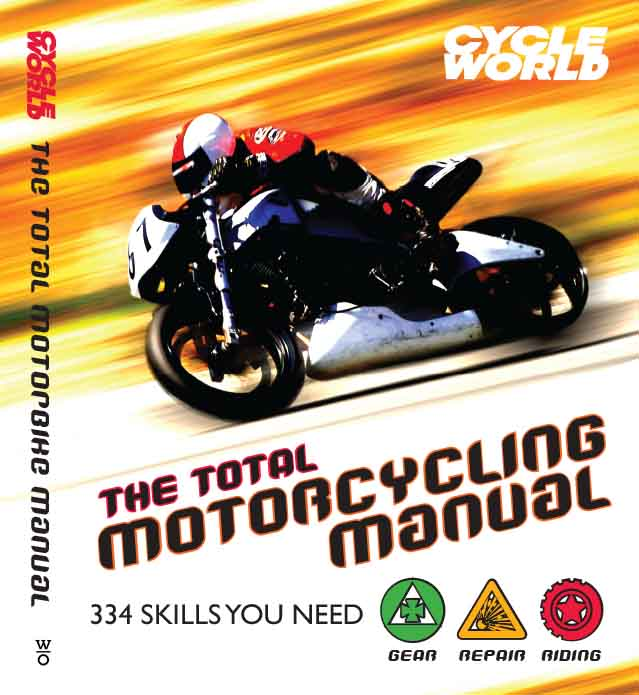 MOTORCYCLEcovers3-1.jpg