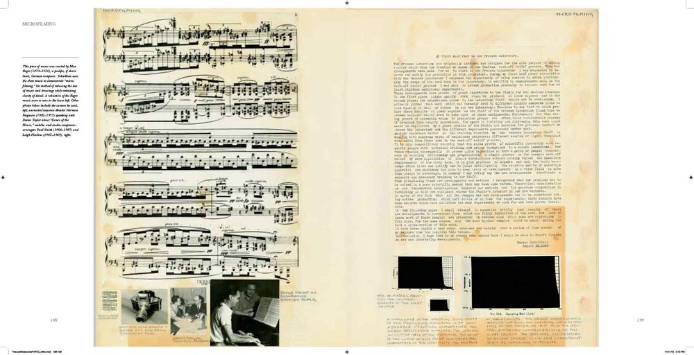 SchultheisbookPART2pages198-Nov11-1.jpg