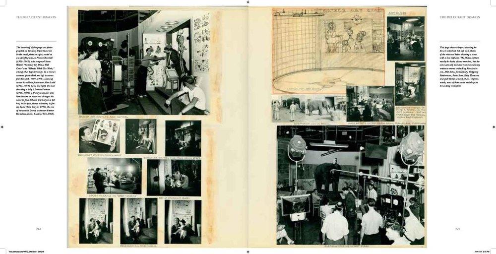 SchultheisbookPART2pages198-Nov11-23.jpg