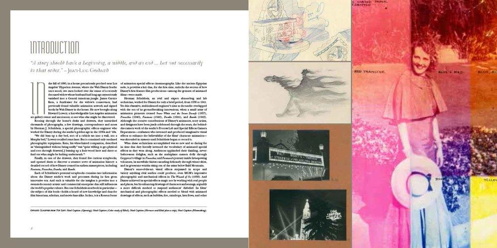 SchultheisbookPARTONEOCT10-5.jpg