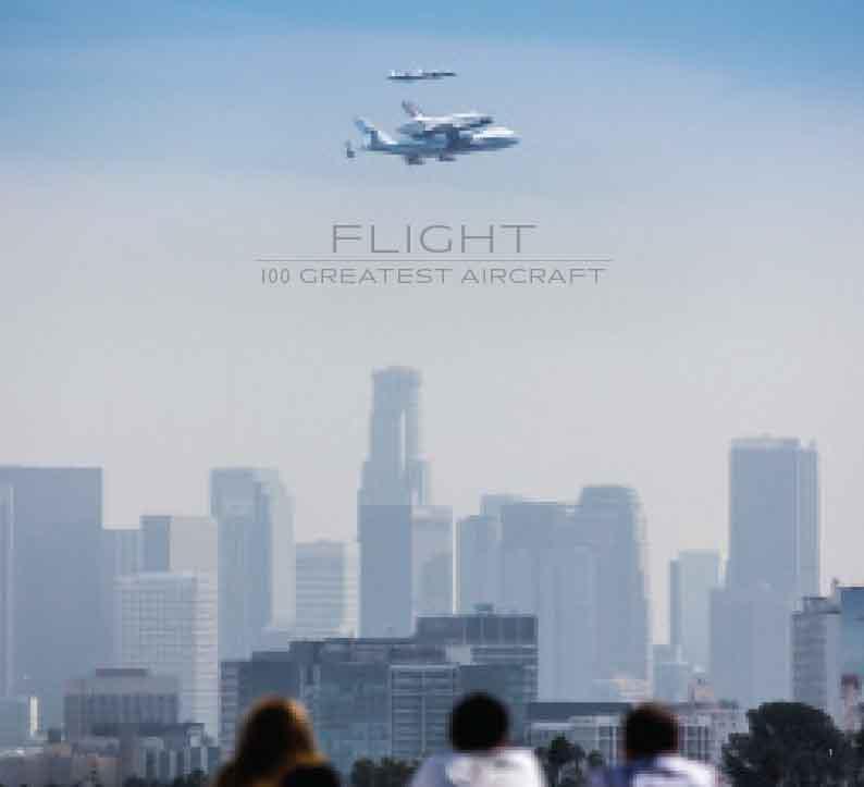 Flying_1-216_May7hi-quality-1.jpg