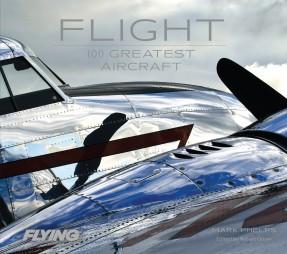 FlightCover.jpg