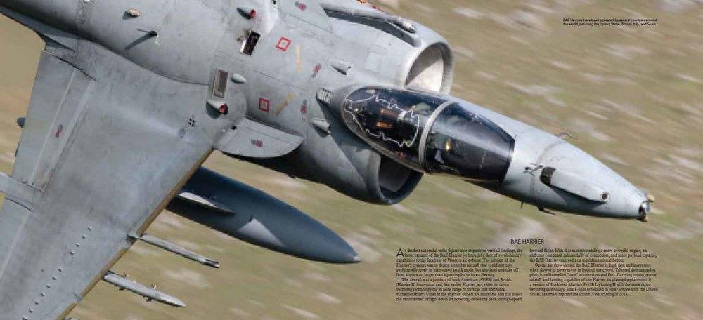Flying_1-216_May7hi-quality-74.jpg