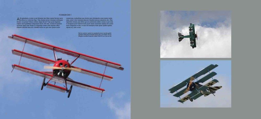 Flying_1-216_May7hi-quality-106.jpg