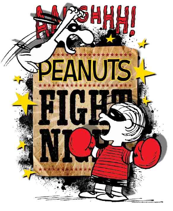 fight night-1.jpg
