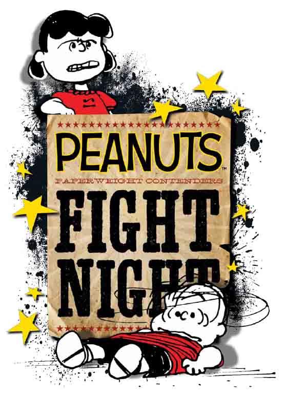 fight night-2.jpg