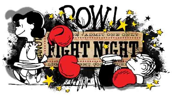 fight night-8.jpg