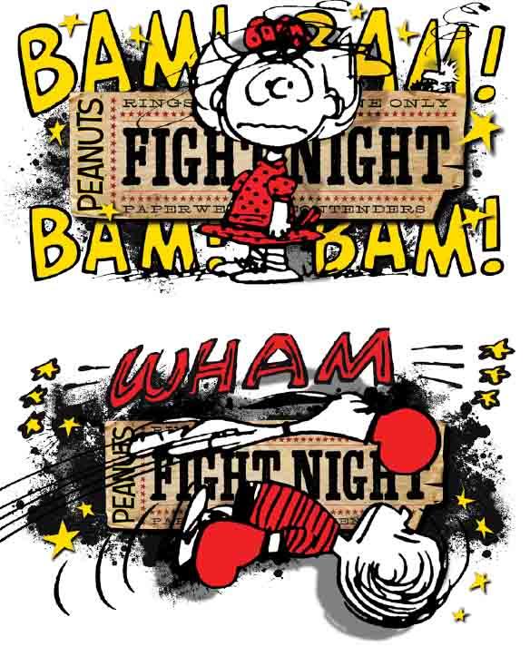 fight night-7.jpg