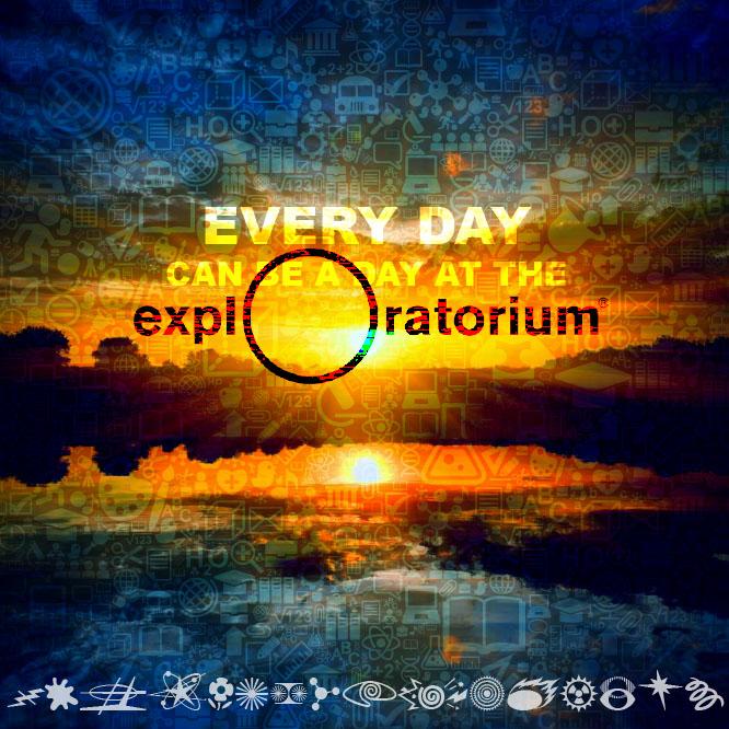 Exploritoriumcoverideas-2.jpg