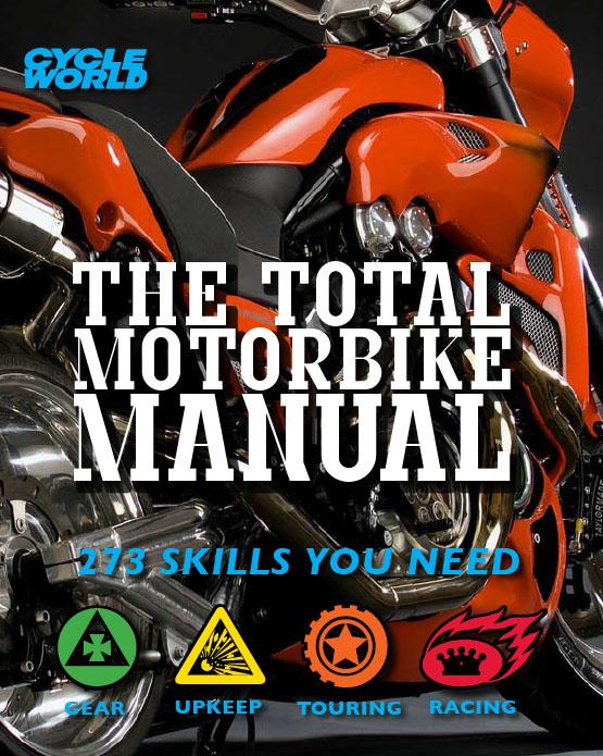 Biker_Manualcoverideas-1.jpg