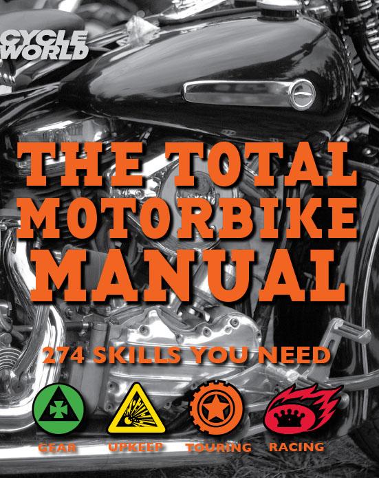 Biker_Manualcoverideas-5.jpg
