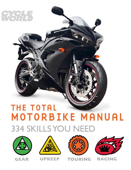 Biker_Manualcoverideas-6.jpg