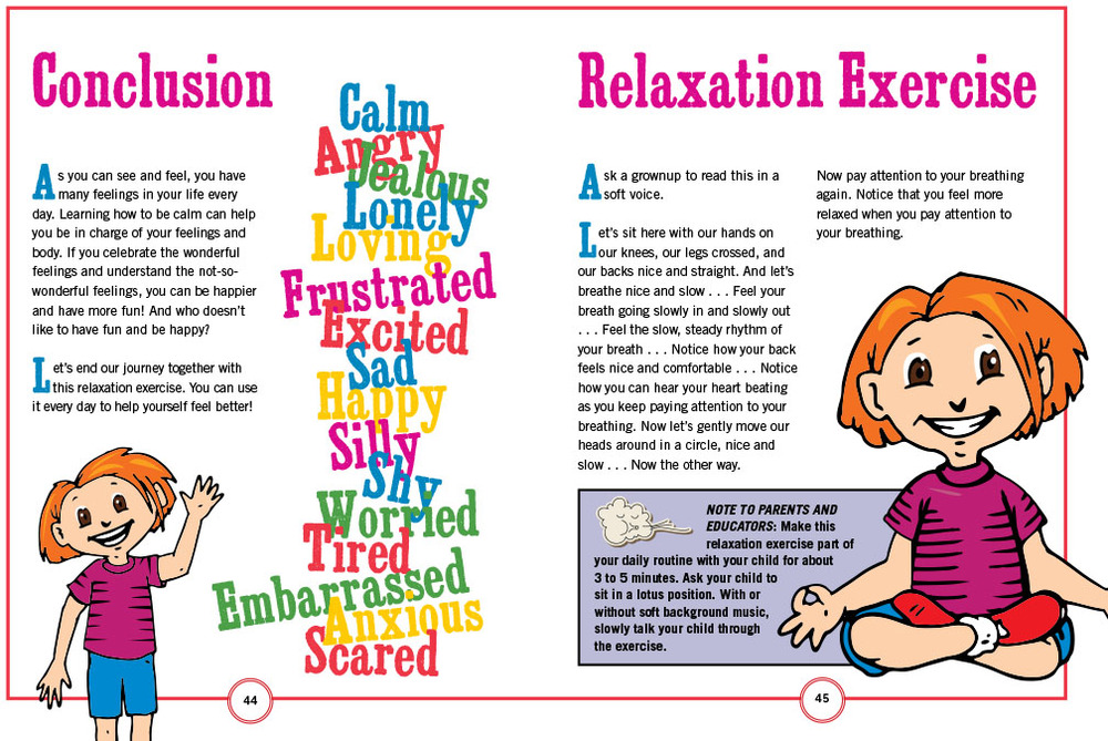 ExpressionsinteriorsMAR6-23.jpg