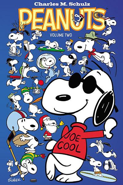 peanuts-vol-2-tp-cover.jpg