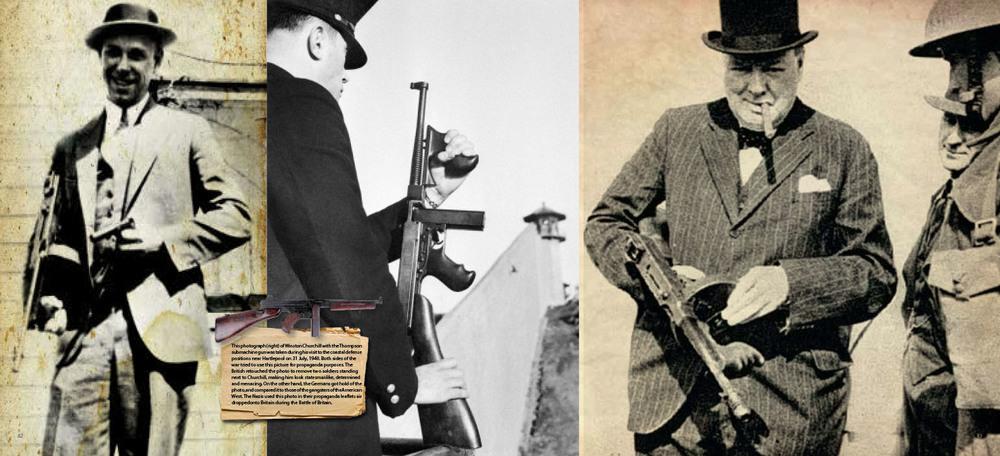 GUN_lo-res pdf-42.jpg