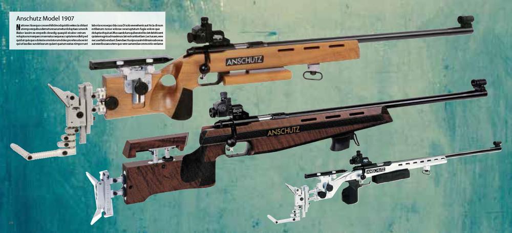 GUN_lo-res pdf-106.jpg