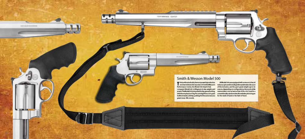GUN_lo-res pdf-107.jpg