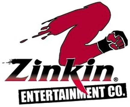 Zinkin Entertainment and Sports Management