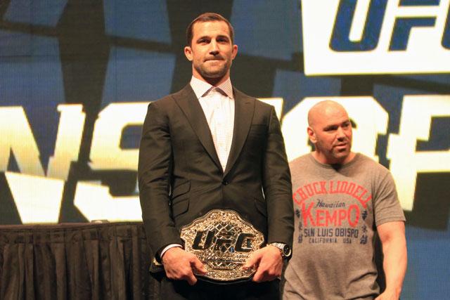 luke rockhold middleweight champion ufc belt.JPG