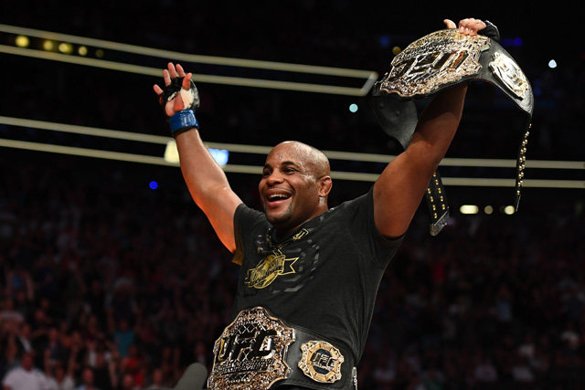 cormier heavyweight champion.JPG