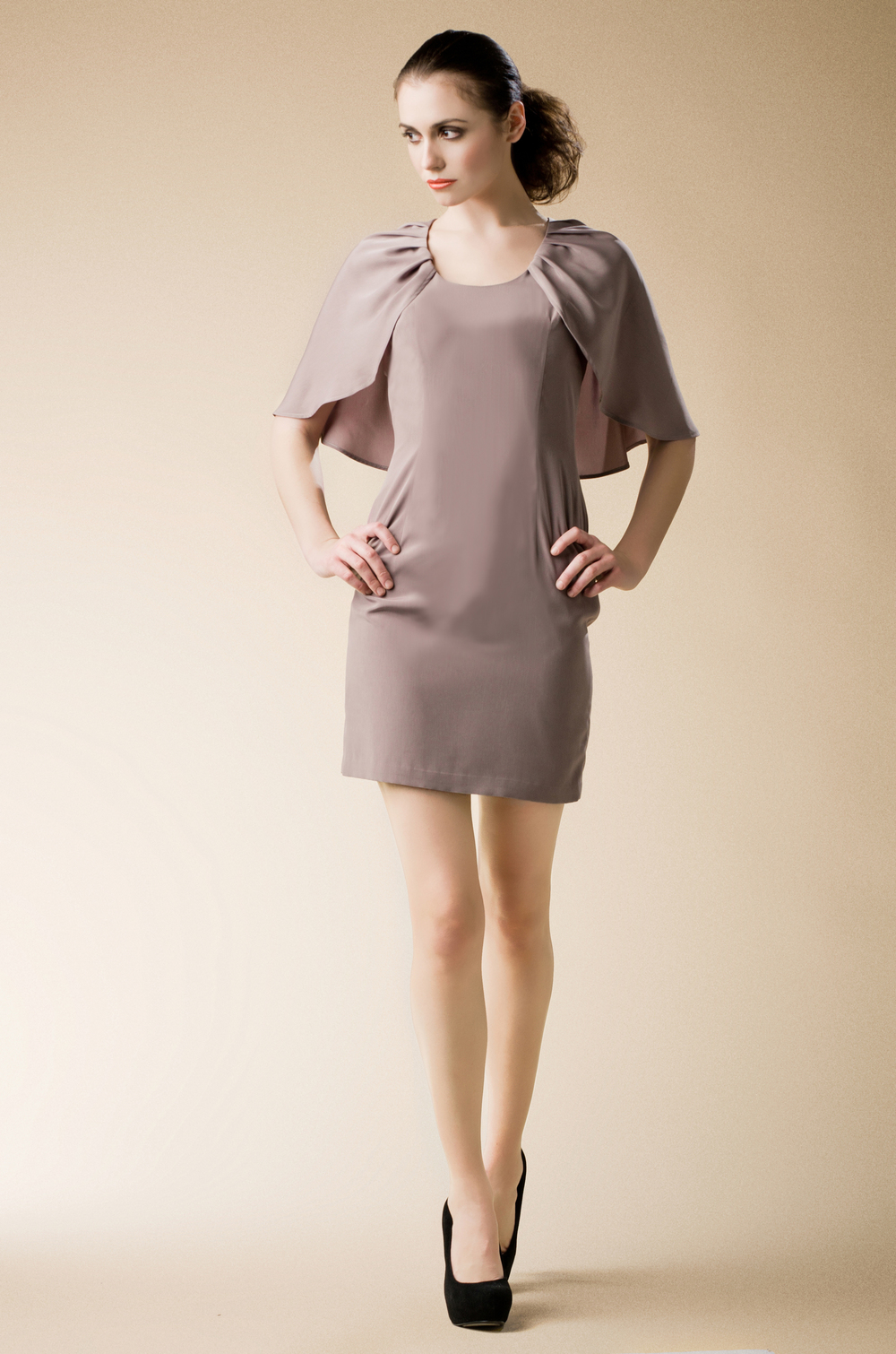 AW12_Alda Dress(my edits).jpg