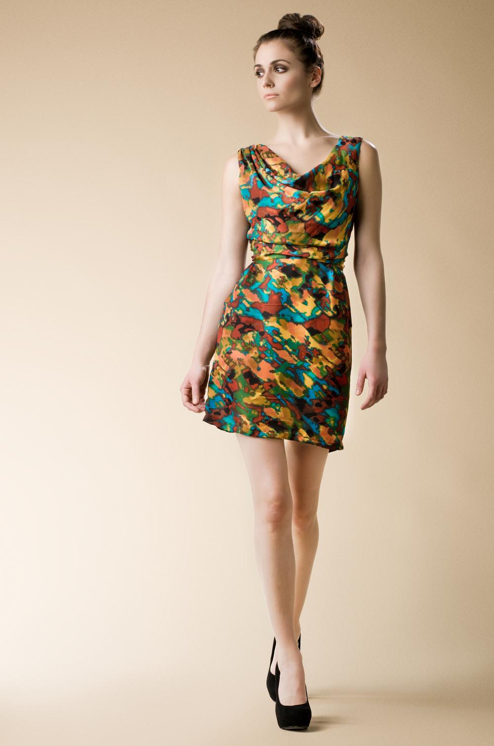 AW12_Cristina Dress.jpg