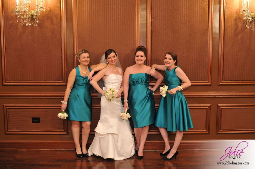 Cettina Bridesmaids.jpg