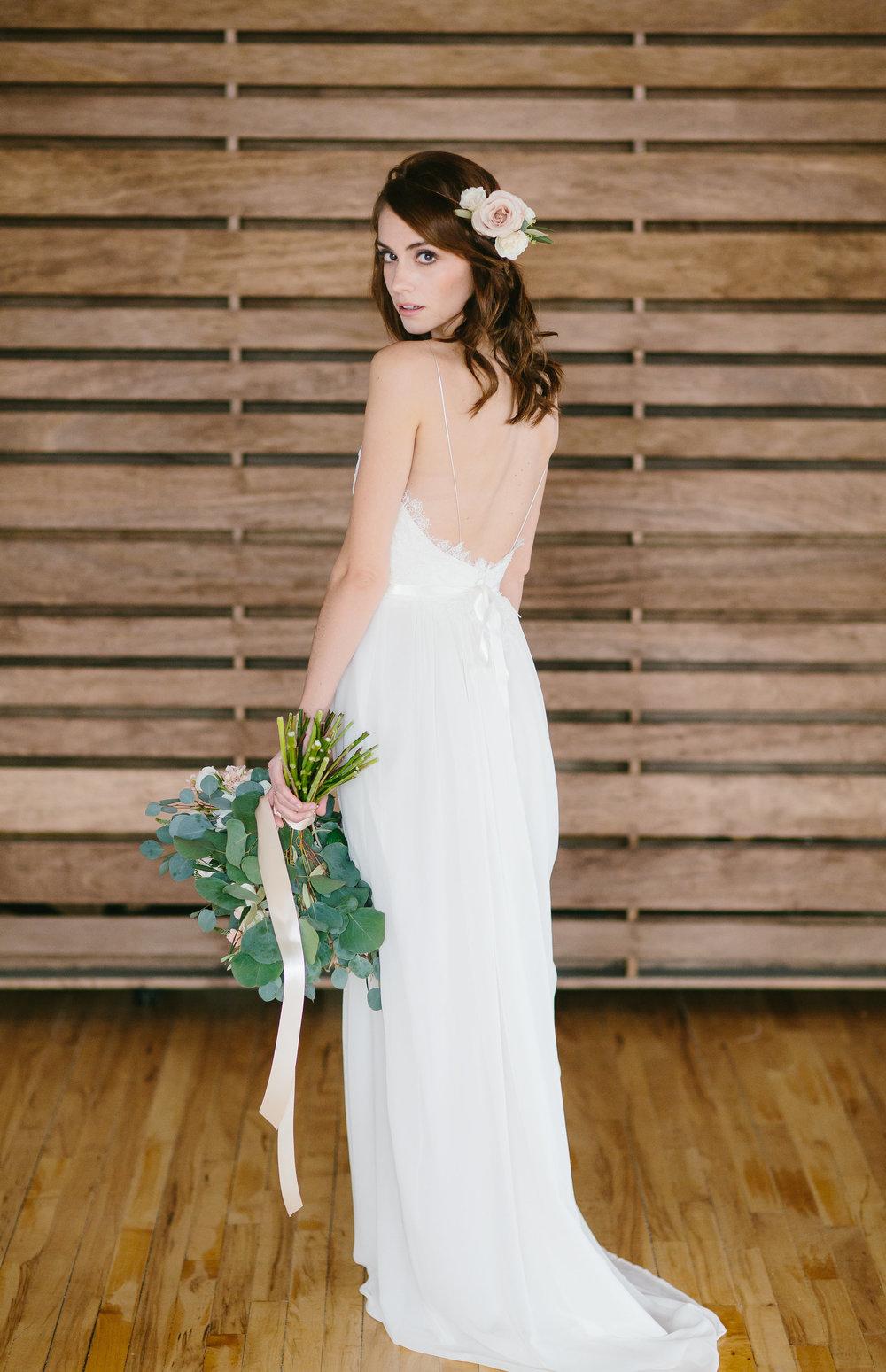 bridal-76.jpg