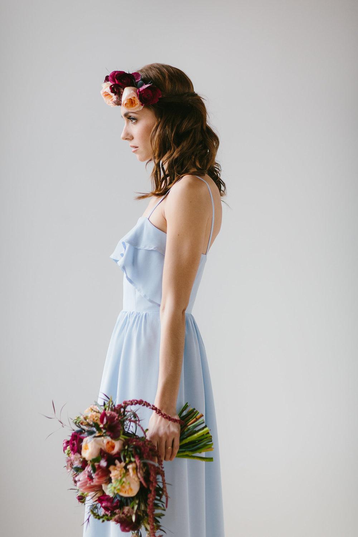 bridal-260.jpg