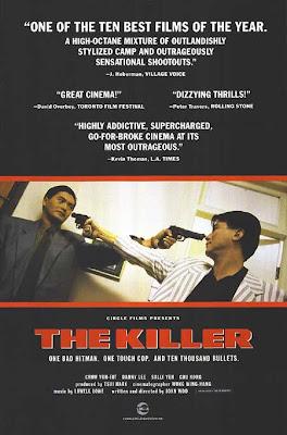 Killer2.jpg