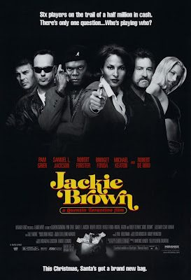 jackie_brown_ver8.jpg