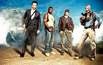 the-a-team-movie-2010.jpg