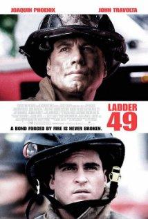 L49+poster.jpg