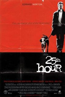 25H+poster.jpg