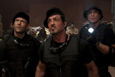 expendables1.jpg