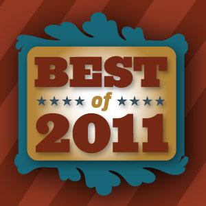 BestOf2011.jpg