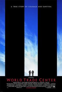 WTCposter.jpg