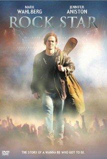 rockstar+poster.jpg