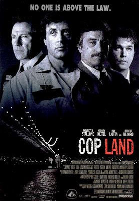copland.jpg