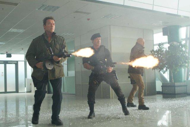 (Image: imdb.com)