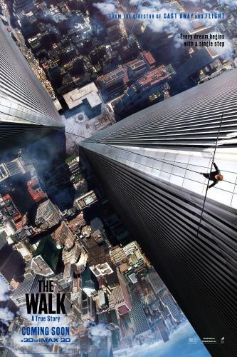 (Image: impawards.com)